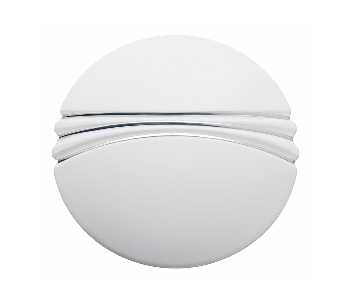 TOP LIGHT Top Light 6502/30/CRP/LED - Koupelnové svítidlo LED/14W/230V IP44 TP1152