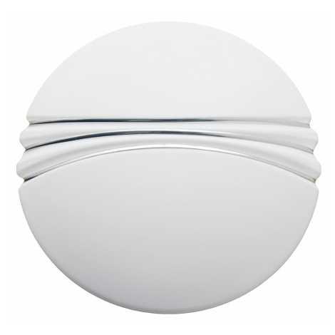 Top Light 6502/40/CRP/LED - Koupelnové svítidlo LED/18W/230V