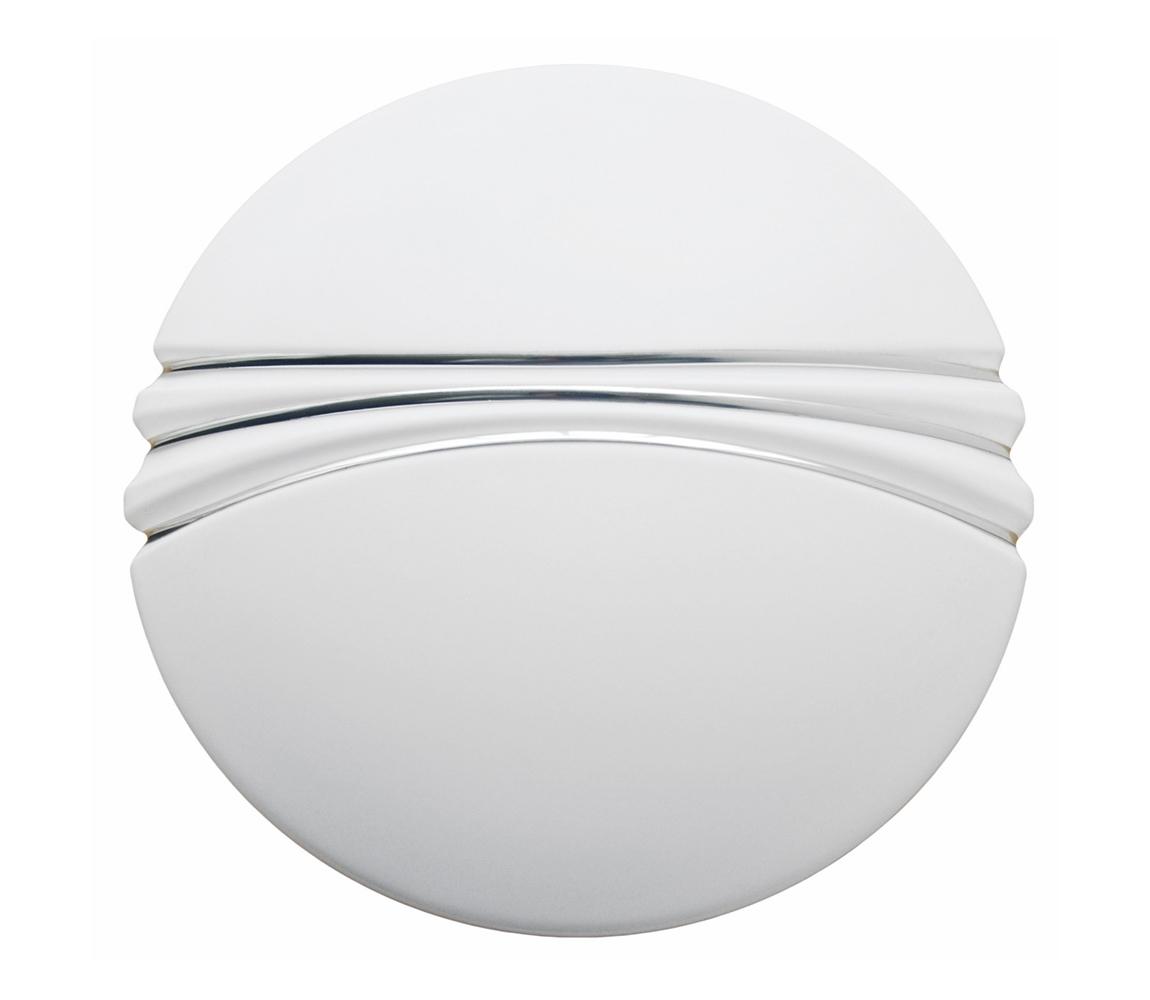 TOP LIGHT Top Light 6502/40/CRP/LED - Koupelnové svítidlo LED/18W/230V IP44 TP1153