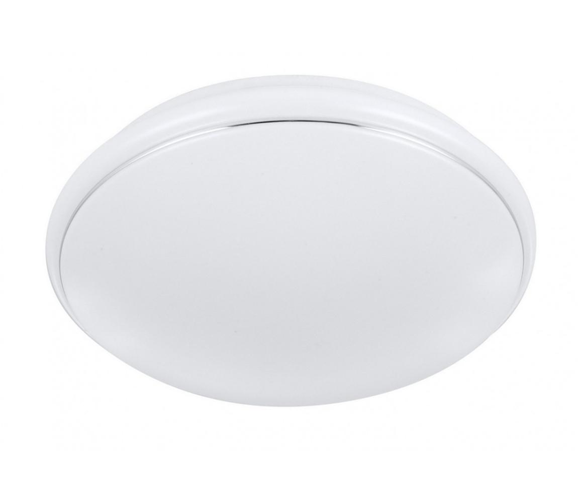 TOP LIGHT Top Light 6502/40IP/LED - LED Koupelnové stropní svítidlo LED/16W/230V IP44 TP0155