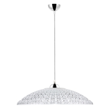 Top Light Aster B - Lustr E27/60W/230V