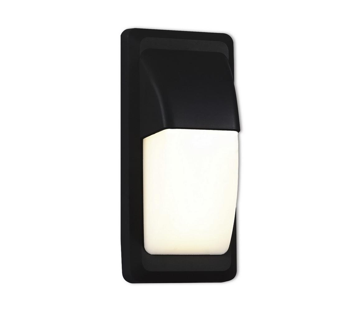TOP LIGHT Top Light Avila D - LED Venkovní nástěnné svítidlo LED/12W/230V IP65 TP1569
