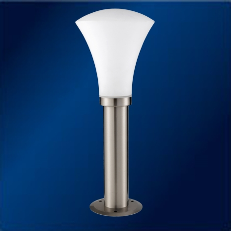 Top Light Cone 064-450 - Venkovní lampa 1xE27/60W/230V IP44