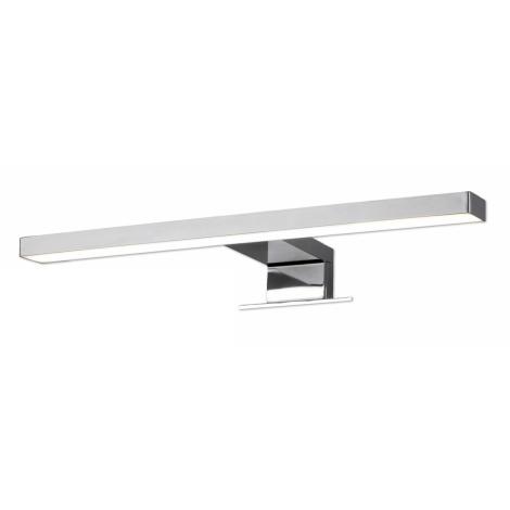Top Light GILA LED- LED Koupelnové nástěnné světlo LED/5W/230V