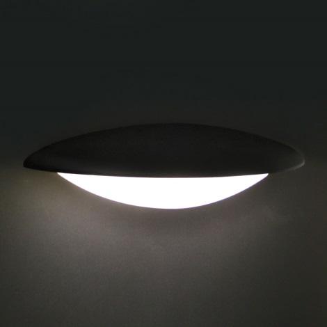 Top Light Grosseto - LED venkovní svítidlo GROSSETO LED/4W/230V