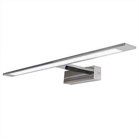TOP LIGHT - LED Koupelnové nástěnné svítidlo COLORADO XL LED/12W/230V