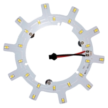 Top Light LED modul 12W - LED modul 12W 4000K