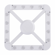 Top Light LED modul H24W - LED modul 24W