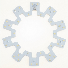 Top Light - LED Modul LED/18W/230V
