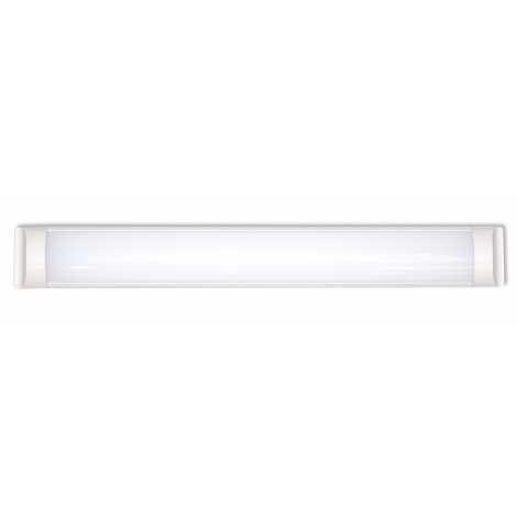 TOP LIGHT - LED zářivkové svítidlo ZPS LED/18W/230V