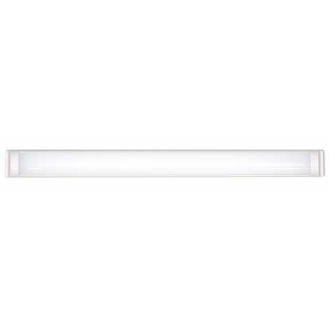 TOP LIGHT - LED zářivkové svítidlo ZPS LED/28W/230V