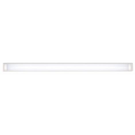 TOP LIGHT - LED zářivkové svítidlo ZPS LED/36W/230V