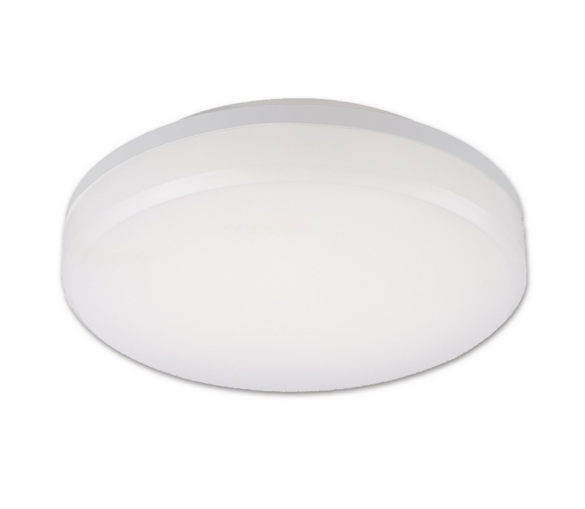 TOP LIGHT Top Light Leon K - LED Venkovní stropní svítidlo LED/15W/230V IP44 TP1532