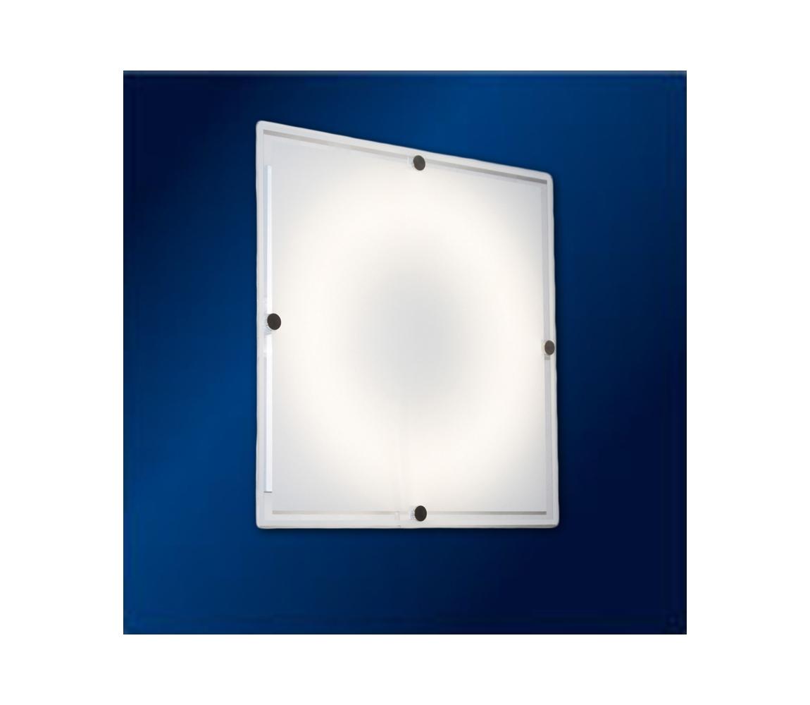 TOP LIGHT Top Light Lucie - Nástěnné svítidlo LED/18W TP0334
