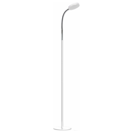 Top Light Lucy P B - Stojací lampa LUCY LED/5W/230V