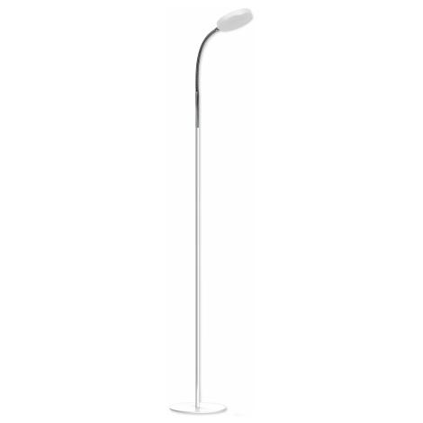 Top Light Lucy P B - Stojací lampa LUCY LED/5W/230V