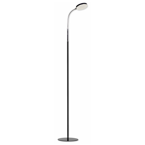 Top Light Lucy P C - Stojací lampa LUCY LED/5W/230V