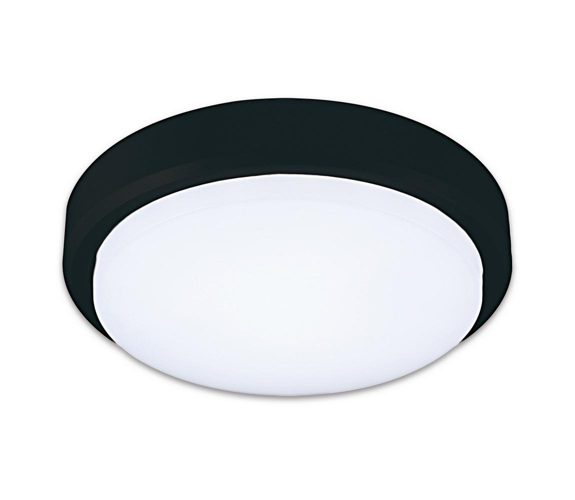 TOP LIGHT Top Light Mango K - LED Venkovní stropní svítidlo LED/18W/230V IP54 TP1571