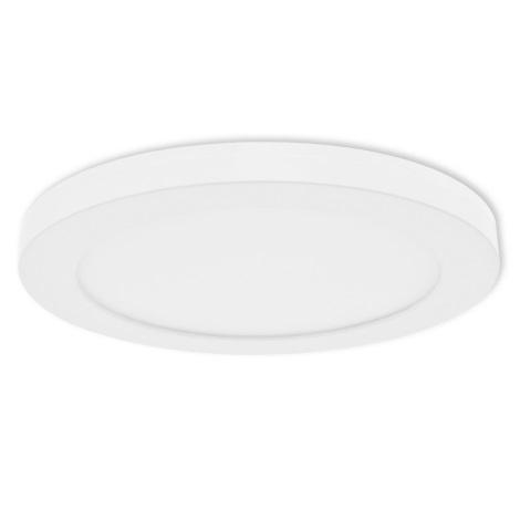 Top Light Moon L B - LED Podhledové svítidlo LED/24W/230V