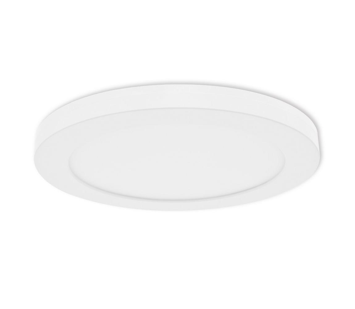 TOP LIGHT Top Light Moon S B - LED Podhledové svítidlo LED/18W/230V bílá TP1538