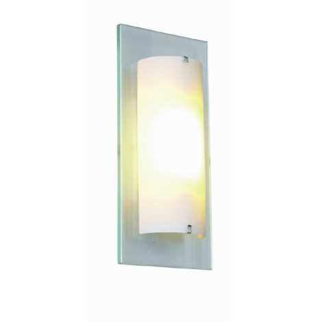 Top Light - Nástěnné svítidlo HELIOS R7s/200W/230V