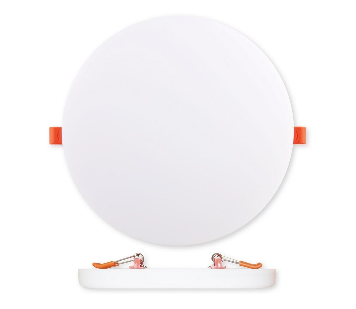 TOP LIGHT Top Light POLAR K 22 - LED Podhledové stropní svítidlo LED/22W/230V TP1582