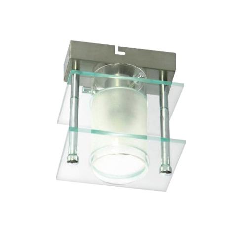 TOP LIGHT Stropní přisazené svítidlo - RIMINI 1xG9/40W