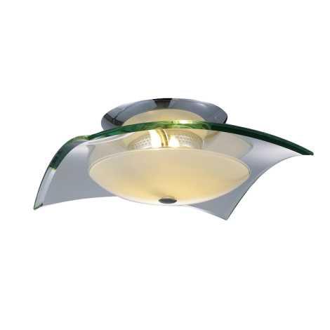 Top Light - Stropní svítidlo ARTEMIS G9/40W/230V