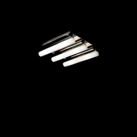 TOP LIGHT Stropní svítidlo - ASTORIA 6xG4/20W