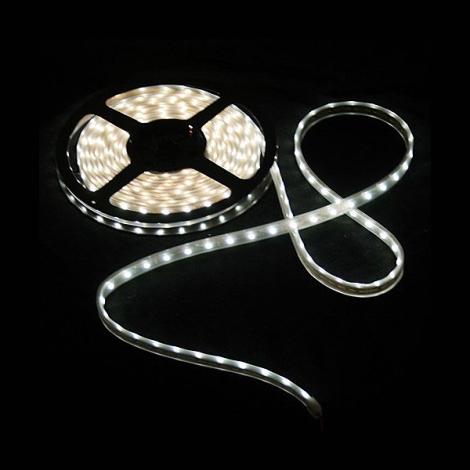 Top Light TLLS 960123 - LED pásek 180xLED 4,8W bílá