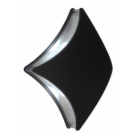 Top Light Venezia 1 - LED venkovní svítidlo VENEZIA LED/4W/230V
