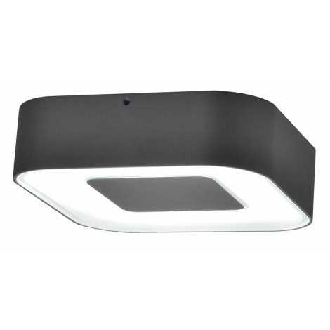 Top Light Venezia 2 - LED venkovní svítidlo VENEZIA LED/12W/230V