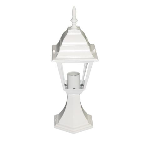 TOP LIGHT Verona 40, B - Venkovní lampa 1xE27/60W/230V
