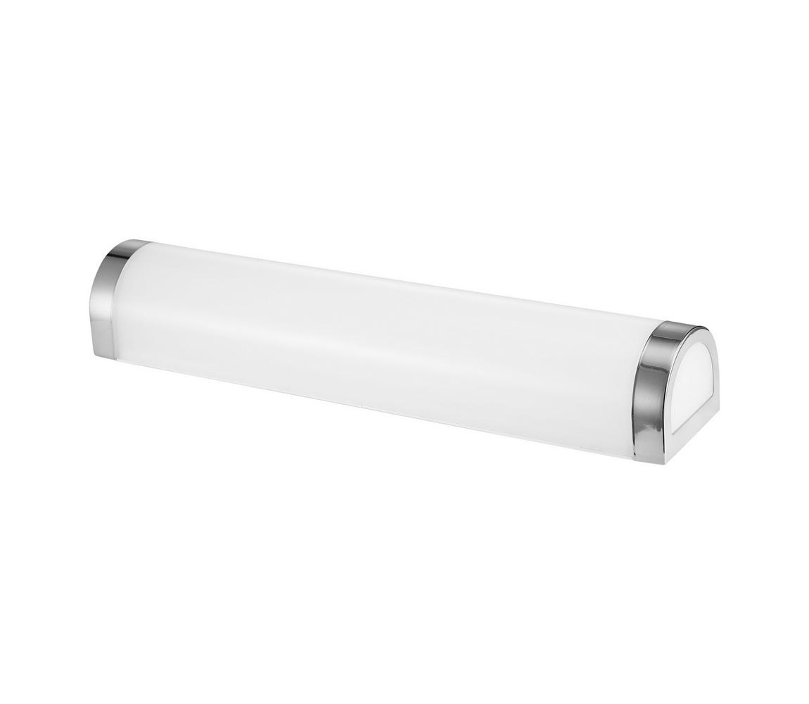 TOP LIGHT Top Light Vltava LED - LED Nástěnné koupelnové svítidlo LED/20W/230V IP44 TP1376