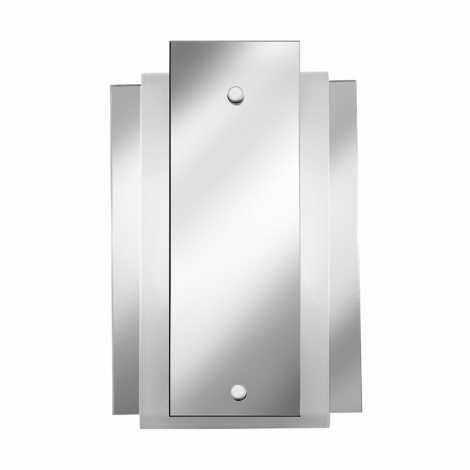 Top Light WL 6302 - Nástěnné svítidlo 1xE14/40W/230V zrcadlo