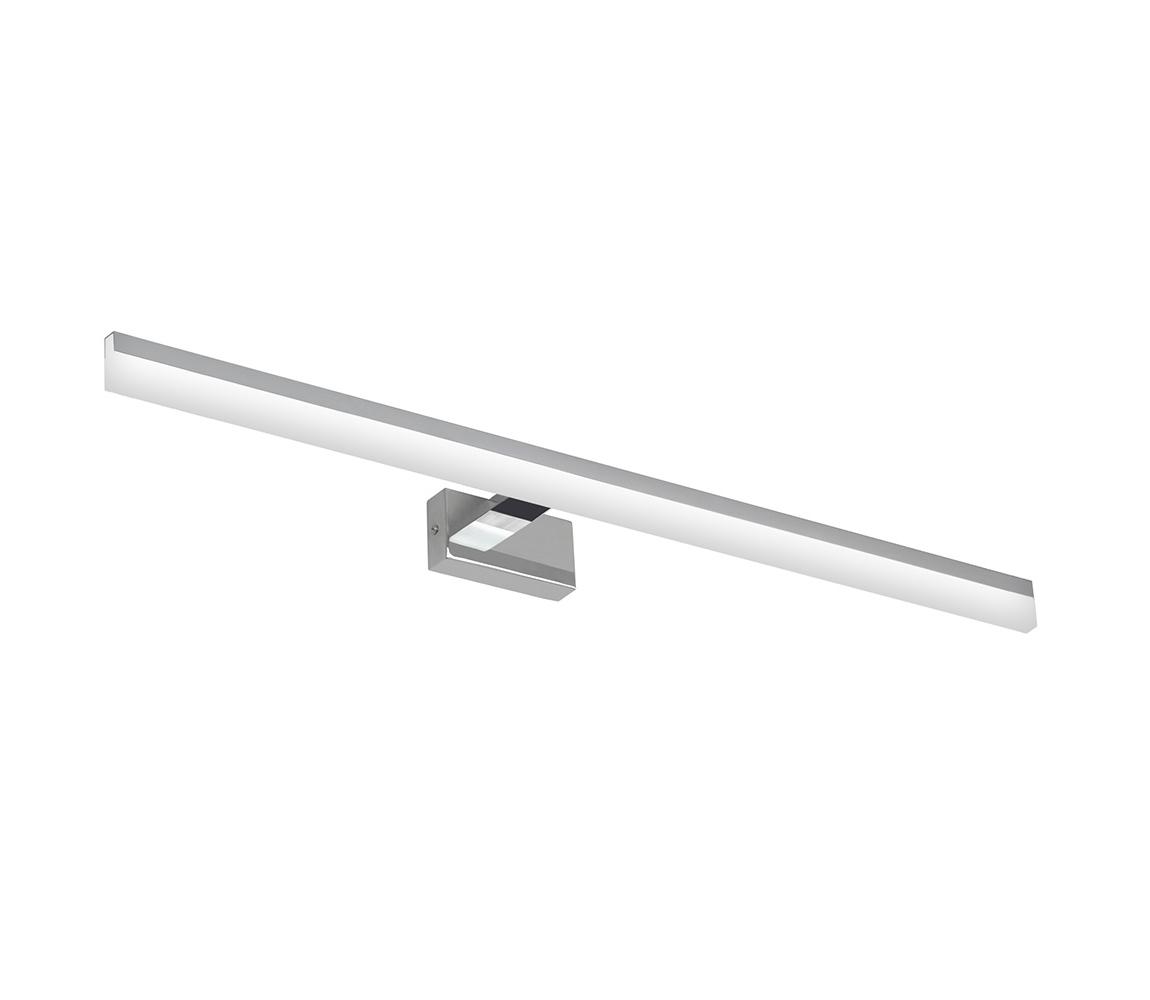 TOP LIGHT Top Light Yukon MAX - LED Koupelnové osvětlení zrcadla 1xLED/16W/230V IP44 TP1422