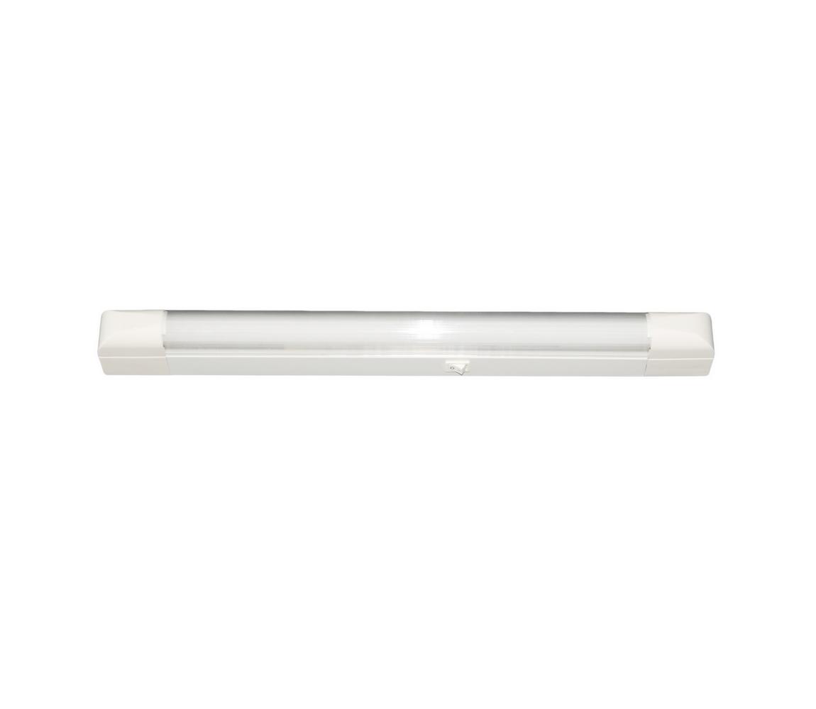 TOP LIGHT Top Light ZS T8LED 7W - LED Podlinkové svítidlo LED/7W/230V TP1377