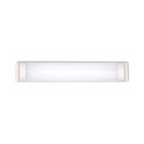 Top Light ZSP 12 - LED Podlinkové svítidlo LED/12W/230V