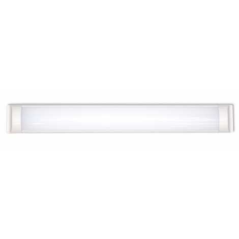 Top Light ZSP 18 - LED Zářivkové svítidlo LED/18W/230V