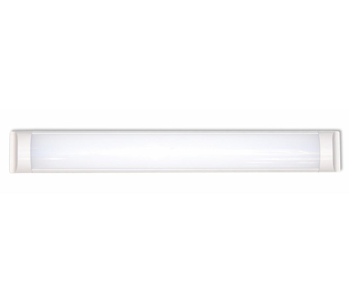 TOP LIGHT Top Light ZSP 18 - LED Zářivkové svítidlo LED/18W/230V TP0432
