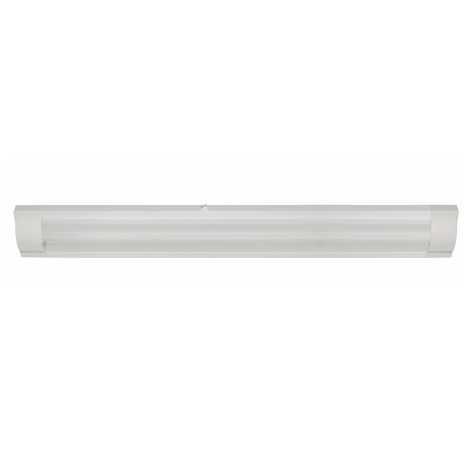 Top Light ZSP 236 - Zářivkové svítidlo 2xT8/36W/230V bílá