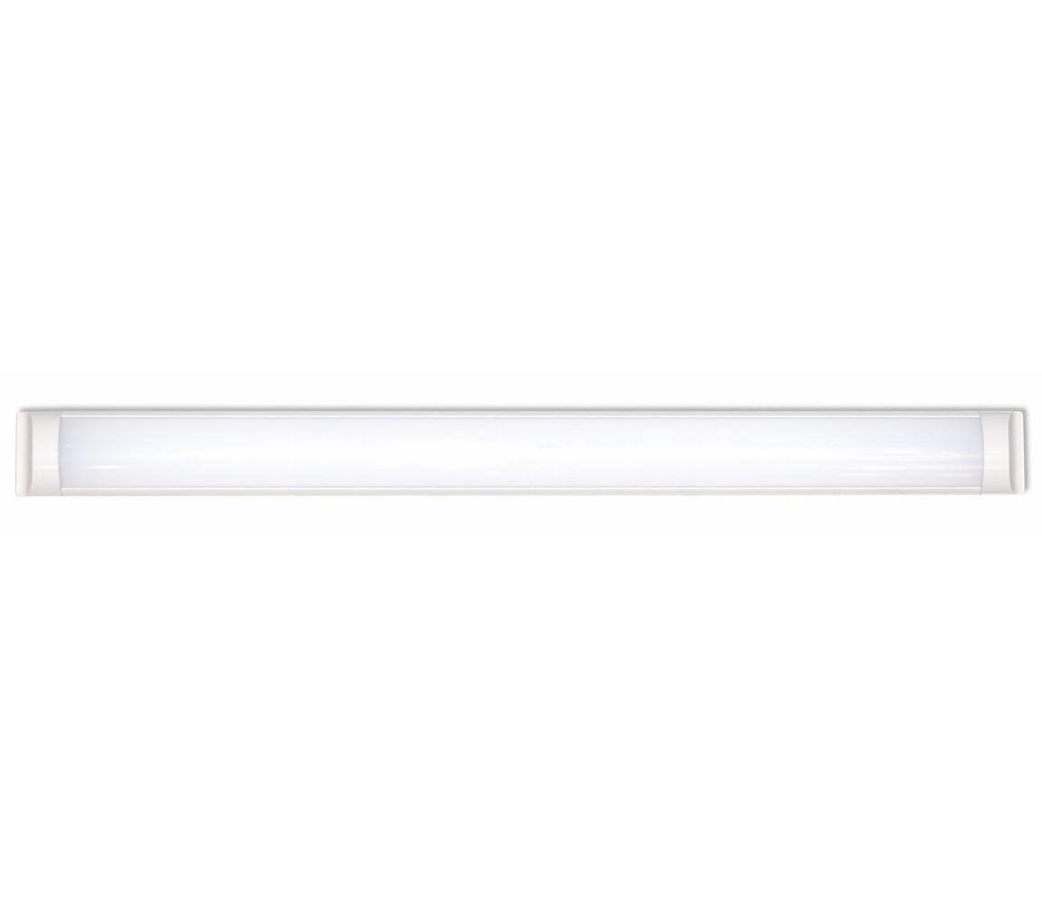 TOP LIGHT Top Light ZSP 28 - LED Zářivkové svítidlo LED/28W/230V TP0433