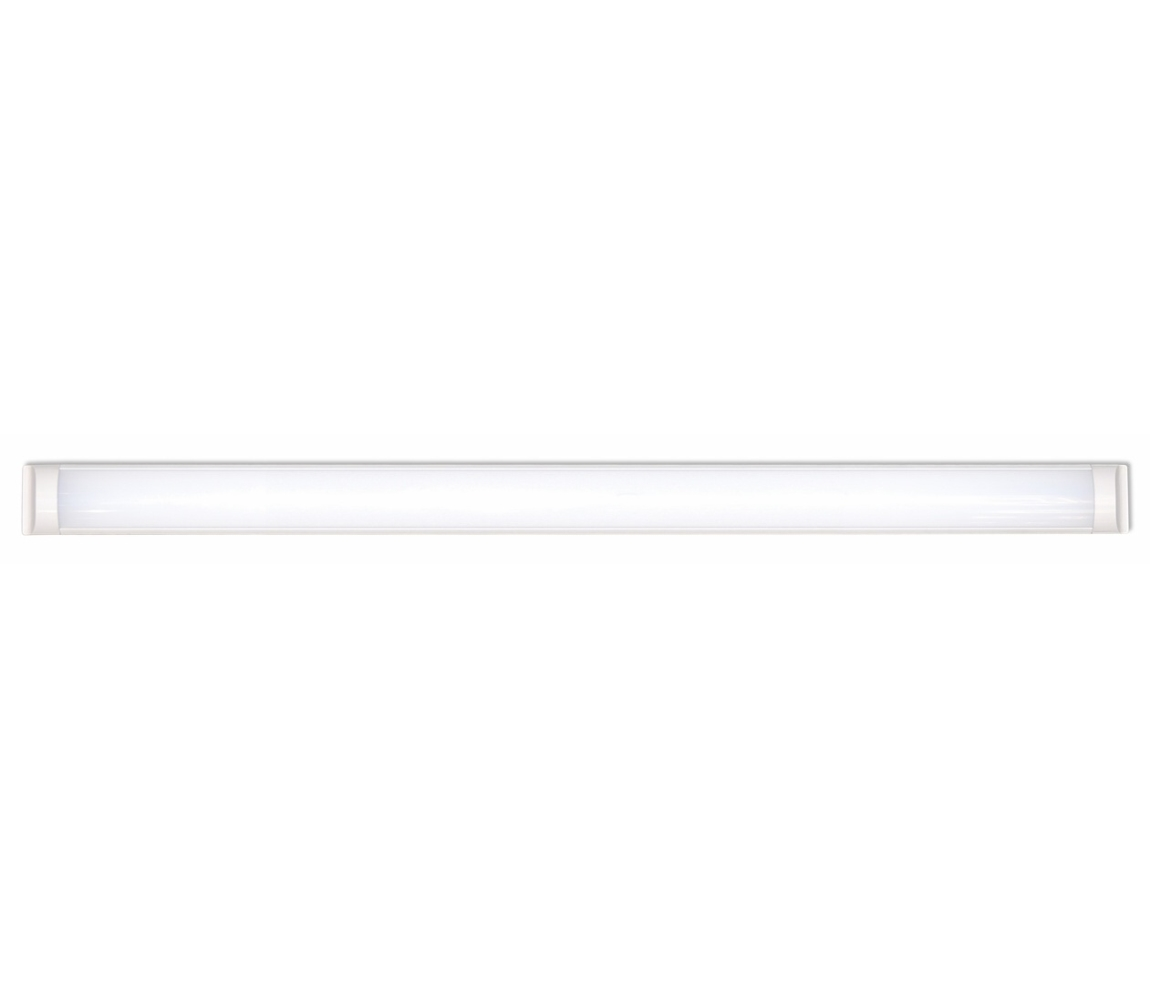 TOP LIGHT Top Light ZSP 36 - LED Zářivkové svítidlo LED/36W/230V TP0434