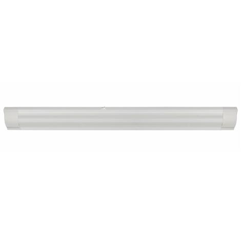 Top Light ZSP 36 - Zářivkové svítidlo 1xT8/36W/230V bílá