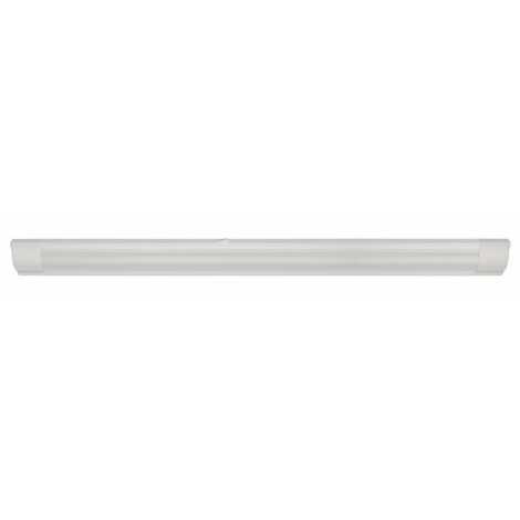 Top Light ZSP 58 - Zářivkové svítidlo 1xT8/58W/230V bílá