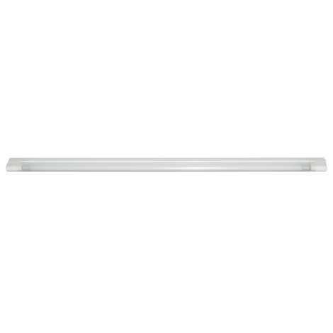 Top Light ZST 21 - Zářivkové svítidlo 1xT5/21W/230V bílá