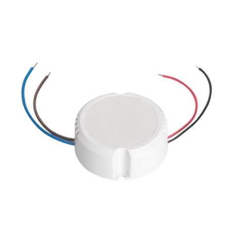 Transformátor pro LED svítidla CIRCO LED 10W/230V/12V DC