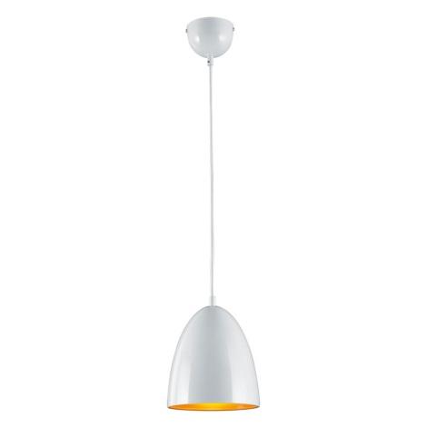 TRIO - LED Lustr na lanku COB LED/6,5W/230V