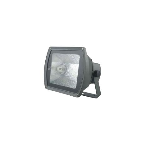 URANUS 70W Halogenový reflektor 1xRx7s/70W/230-240V