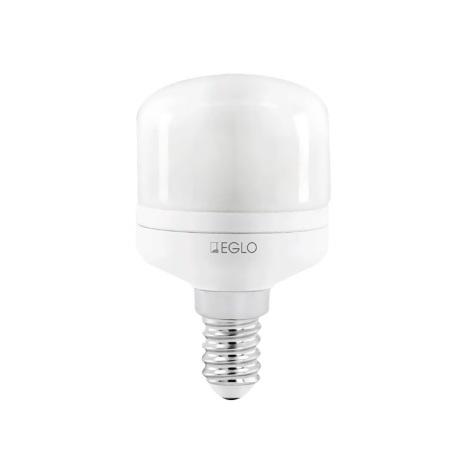 Úsporná žárovka 1xE14/9W/230V - Eglo 12417